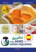 Recetas para Bebés y niños pequeños
