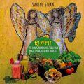 Rezepte für den Gaumen, die Seele und Engelszungenfeinschmecker