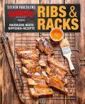 Ribs & Racks