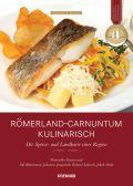 Römerland Carnuntum kulinarisch