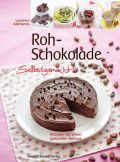 Roh-Schokolade Selbstgemacht!