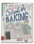 Rosa Haus – School of baking