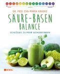 Säure-Basen-Balance