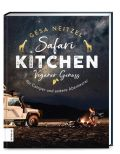 Safari Kitchen