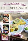 Sauerländische Küchenklassiker
