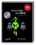 Schwarzwälder süße Minis -