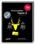 Schwarzwälder Tapas 2 -