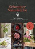 Schweizer Naturküche