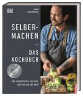 Selbermachen — Das Kochbuch