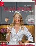Silvia kocht und die kulinarische Reise geht weiter