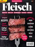 Simply Kochen Sonderheft Grillen: Fleisch