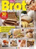Simply kreativ - Sonderheft – Brot backen
