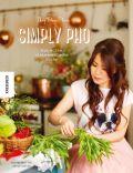 Simply Pho