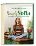 Simply Sofia