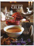 Séléction Gilde 'Bern'