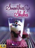 Smoothies und Shakes