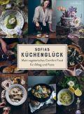 Sofias Küchenglück