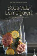 Sous-Vide & Dampfgaren