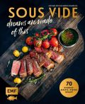 SOUS-VIDE dreams are made of this