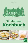 St. Martiner Kochbuch