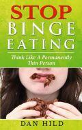 Stop Binge Eating
