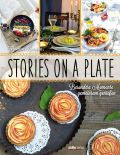 Stories on a plate