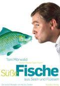 Süße Fische aus Seen und Flüssen