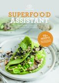 Superfood Assistant