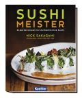 Sushi Meister