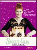 Sweet & Easy - Enie backt, Band 5