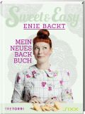 Sweet & Easy - Enie backt, Band 6