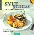 Sylt-Genuss