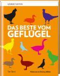 SZ Gourmet Edition: Das Beste vom Geflügel