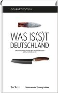 SZ Gourmet Edition: Was is(s)t Deutschland