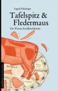 Tafelspitz & Fledermaus