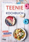 Teenie-Kochbuch
