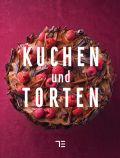 TEUBNER Kuchen und Torten