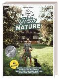 The Great Outdoors – Hello Nature