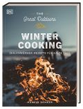 The Great Outdoors – Winter Cooking