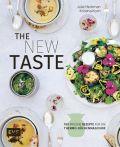 The new taste – 100 frische Rezepte für die Thermo-Küchenmaschine