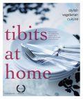 tibits at home English Edition