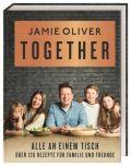 Together – Alle an einem Tisch