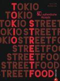 Tokio Streetfood
