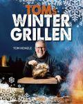 Toms Wintergrillen