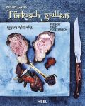 Türkisch Grillen - Izgara Alaturka
