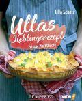 Ullas Lieblingsrezepte
