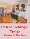 UNSERE LIEBLINGS TORTEN