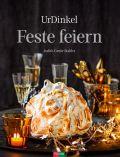 UrDinkel – Feste feiern