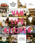 Van Life Kitchen – Die Abenteuer-Outdoor-Küche
