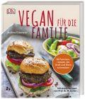 Vegan für die Familie